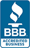 American Shrinkwrap Company is BBB Accredited